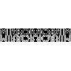 mirror mirror text - Uncategorized -