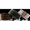 Leather Wrist Band - Narukvice - $9.99  ~ 8.58€