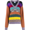 missoni sweater - Puloverji -