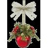 mistletoe - Items -