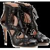 miu miu - Sandals -