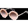 miu miu - Sunčane naočale -