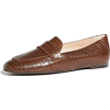 moccasin - Moccasins -