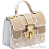 modaoperandi - Hand bag -