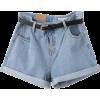 Modekungen.se Shorts - Shorts -
