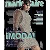 model 20 - モデル -