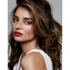 model Miranda Kerr - Persone -