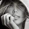 model - Personas -
