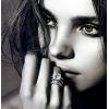 model jewelry - Ljudi (osobe) -