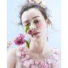 models - People -