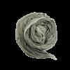 šal - Schals - 3.095,00kn  ~ 418.45€