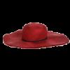 šešir - Hat - 235,00kn  ~ $36.99