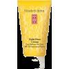 krema za sunčanje - Cosmetics - 155,00kn  ~ $24.40