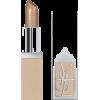lak - Cosmetics - 175,00kn  ~ $27.55