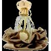 parfem - Profumi - 930,00kn  ~ 125.74€
