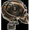 steampunk - Items -