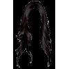 frizura1 - Haircuts -