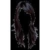 frizura2 - Haircuts -
