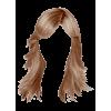 frizura3 - Penteados -