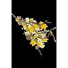 flower - Rascunhos -