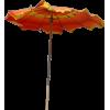 Umbrela - Ilustracije -