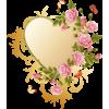 Heart09 - Ilustracije -