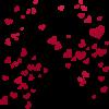 heart08 - Ilustracije -