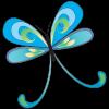 butterfly17 - Ilustracije -