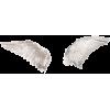 wings5 - Ilustrationen -