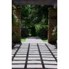 Garden place - Background -