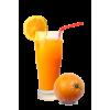 Juice - Beverage -