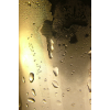 Water - Background -