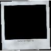 frame1 - Frames -
