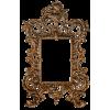 frame4 - Frames -