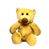 Bear - Objectos -