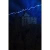 Lightning - Fundos -