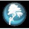 Tree - Rascunhos -