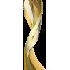 Gold ilustration - Illustrations -
