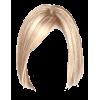 Kratka frizura - Haircuts -