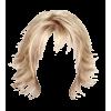Kratka frizura - Cortes de pelo -