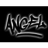 Angel - Illustrations -