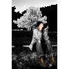 Photographer - Background -