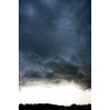 Clouds - Background -