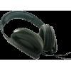 Headphones - Illustrations -