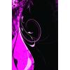 Purple background - Background -