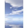Sky - Background -
