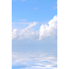 Sky - Background -