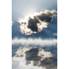 Clouds - Tła -
