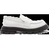 mokasine - Loafers - £464.00  ~ $610.52