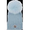 moncler toque - Hat -